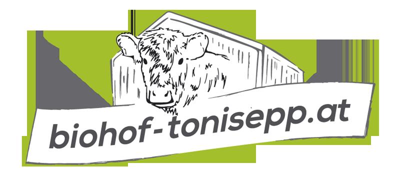 Biohof ToniSepp